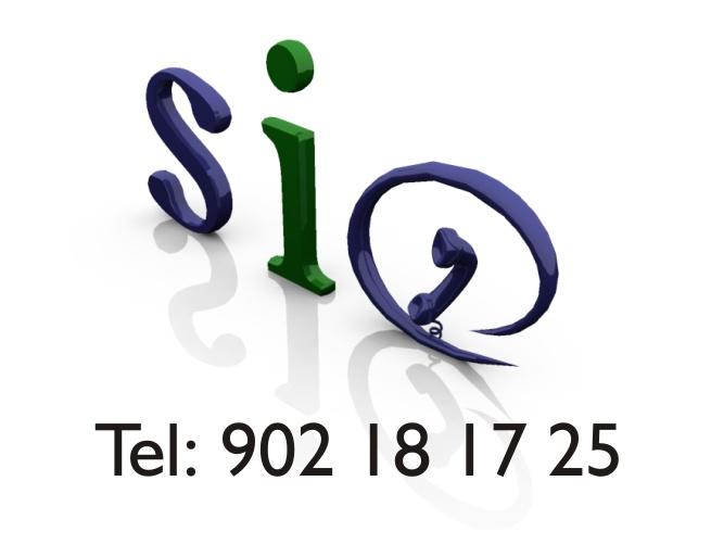 Servicio de Información y Orientación